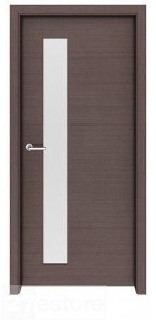 21 best Wenge Graphite Doors images on Pinterest | Wood interiors ...