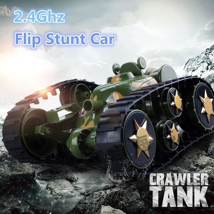 54.00$  Buy now - http://aliwer.shopchina.info/1/go.php?t=32818074332 -  2017 NEWEST Children's toy car SPACE ROVER 666-888 360 degree roll Stunt dumpers one key RC TRANSFORM TANK CAR TOY with light 54.00$ #buymethat