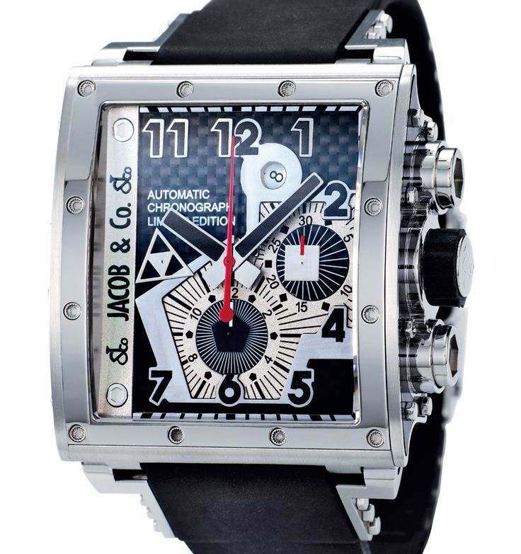 13 best images about authentic jacob and co watches on pinterest beautiful ux ui designer and for Watches jacob and co
