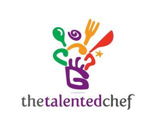 Best 25+ Catering logo ideas on Pinterest