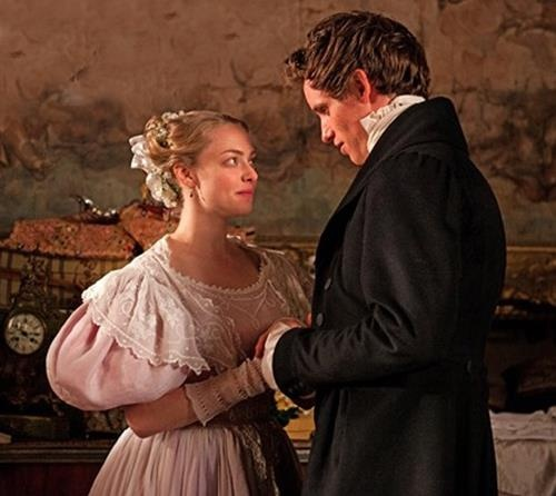 an analysis of marius and cosettes marriage in les miserables by victor hugo Victor hugo's ''les miserables'' is such a popular and loved book that it has been marius and cosette search for les miserables book summary related study.