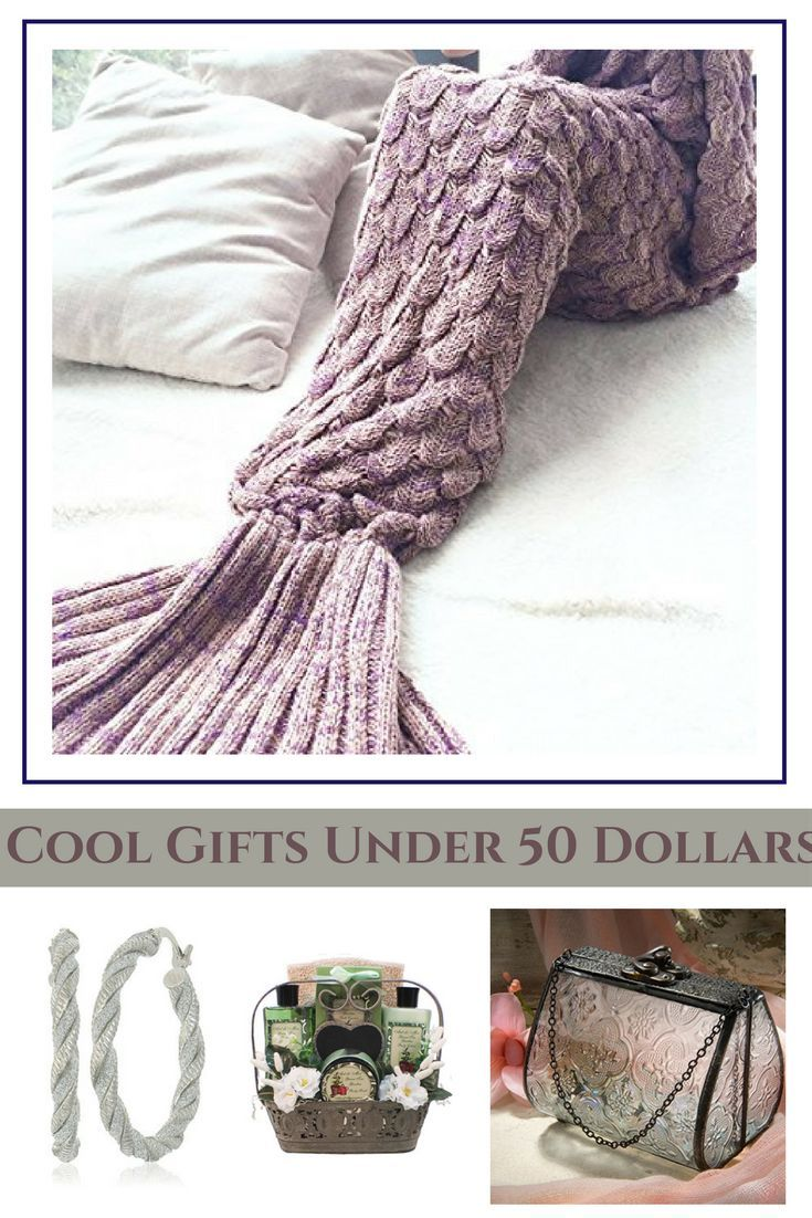 Cool Gifts under 5Here is a prime example of cool gifts under 50 dollars.  You will these gifts to be super trendy, popular and affordable.    These truly are the best gifts under 50 dollars for her!  best gifts under 50 dollars  great gifts under 50 dollars  cool gifts under 50 dollars  unique gifts under 50 dollars  women gifts under 50 dollars  women gifts under 50  top gifts under 50 dollars  gifts under 50 dollars for her0 Dollars