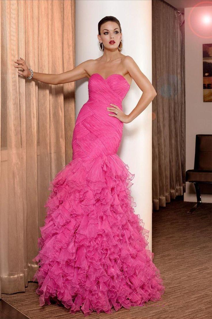 16 mejores imágenes de Prom en Pinterest | Baile de graduación ...