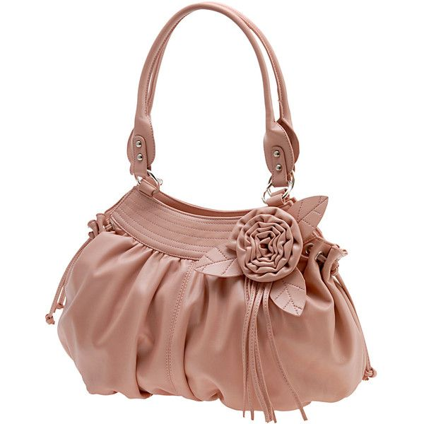GALOZA ($27) ❤ liked on Polyvore featuring bags, handbags, tote bags, purses, shoulderbags&totes, beige handbags, tote purses, summer handbags, man tote bag and handbags purses