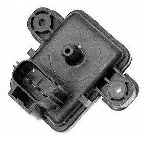 Standard Motor Products AS119 Map Sensor