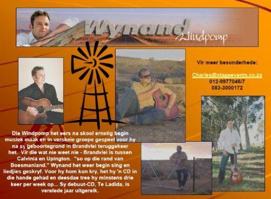 http://wynandwindpomp.com/library/bemarking.jpg