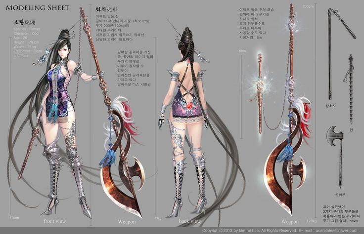 Best Character Design Portfolio : Best animes referencia images on pinterest character