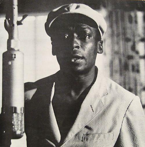 258 Best Miles Davis Images On Pinterest