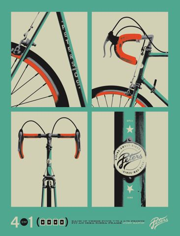 Artcrank 2011 Process | Allan Peters Advertising and Design Blog