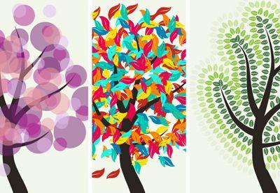 26 Awesome Brush Tutorials for Adobe Illustrator on Tuts+ - Tuts+ Design & Illustration Article
