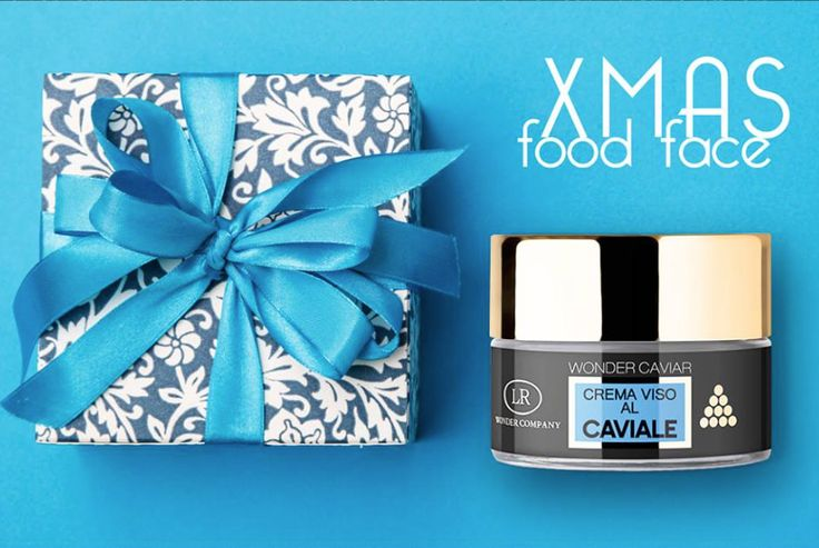 Wonder Caviar - Face Cream by LR Wonder! Online exclusive via Look Beautiful Products...