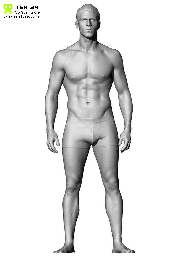 Nude male celebs tumblr-2281