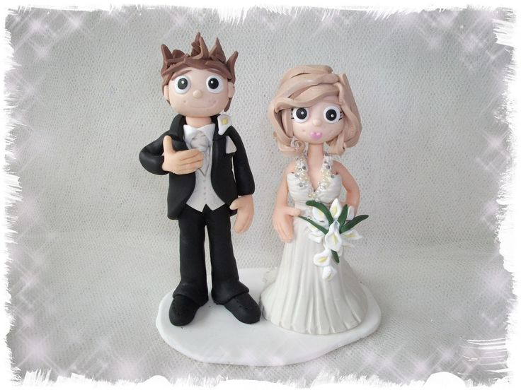 gangster wedding cake toppers 245 best images about wedding cake toppers on 14643