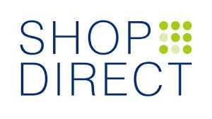 ShopDirect.com. 2002 headed up the marketing for their financial services business.