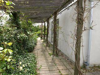 Finaste Huset: Skånska hus med charm
