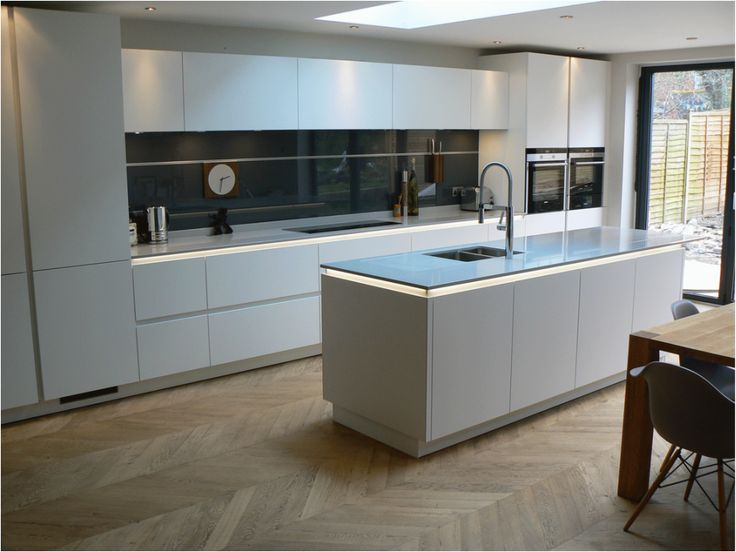 wooden kitchen kitchen cupboard kitchen units kitchen island with sink long kitchen open plan kitchen basement kitchen kitchen doors luxury kitchens
