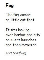 10 Fun Examples of Personification in Poetry
