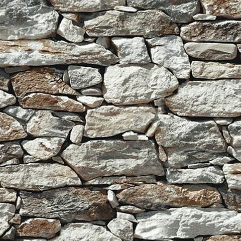 50 best stone wallpaper images on pinterest stone for 3d stone wallpaper for walls