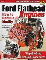Turn-key Motors Crate Engines