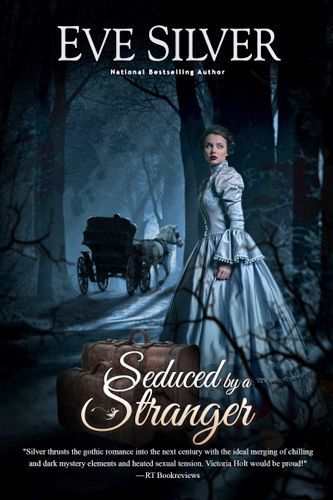 Romance Book Cover Ideas : Best historical romance books ideas on pinterest