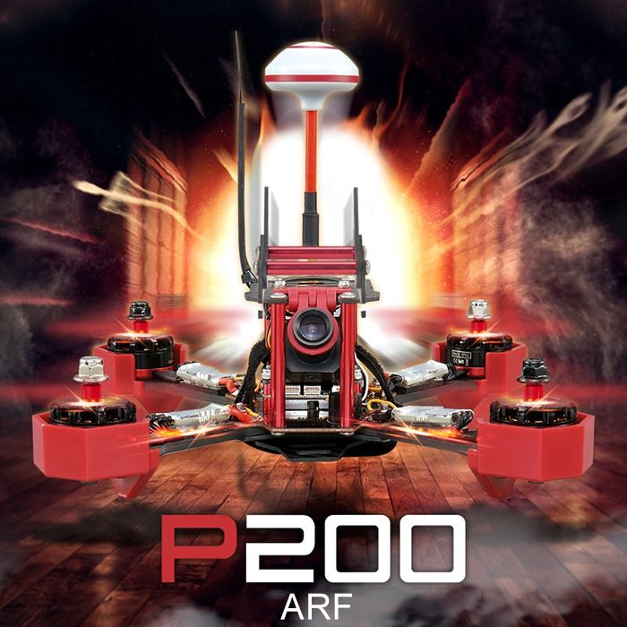 Original JJRC JJPRO-P200 FPV 800TVL Camera 6CH Racing Quadcopter ARF Version with Skyline32 Acro Flight Controller RC helicopter     Tag a friend who would love this!     FREE Shipping Worldwide     Buy one here---> https://shoppingafter.com/products/original-jjrc-jjpro-p200-fpv-800tvl-camera-6ch-racing-quadcopter-arf-version-with-skyline32-acro-flight-controller-rc-helicopter/