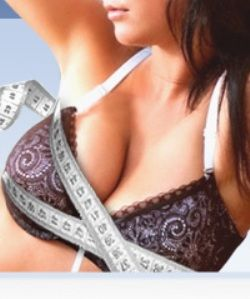 Can You Really Increase Your Breast Size Naturally?