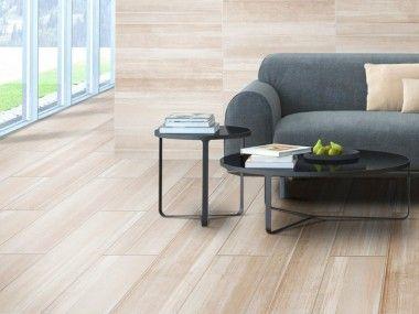 Loft Beige Floor Tile