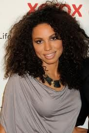 jurnee smollett siblings - Google Search