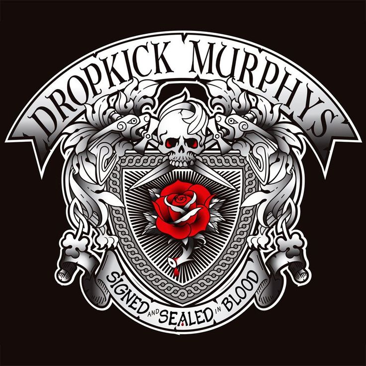 http://outlawsmag.blogspot.ro/2015/01/10-years-laterdropkick-murphys-rose.html  Any Dropkick Murphys fans out here?  #DropkickMurphys #CelticMusic