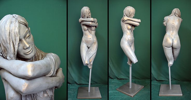 title: Venus