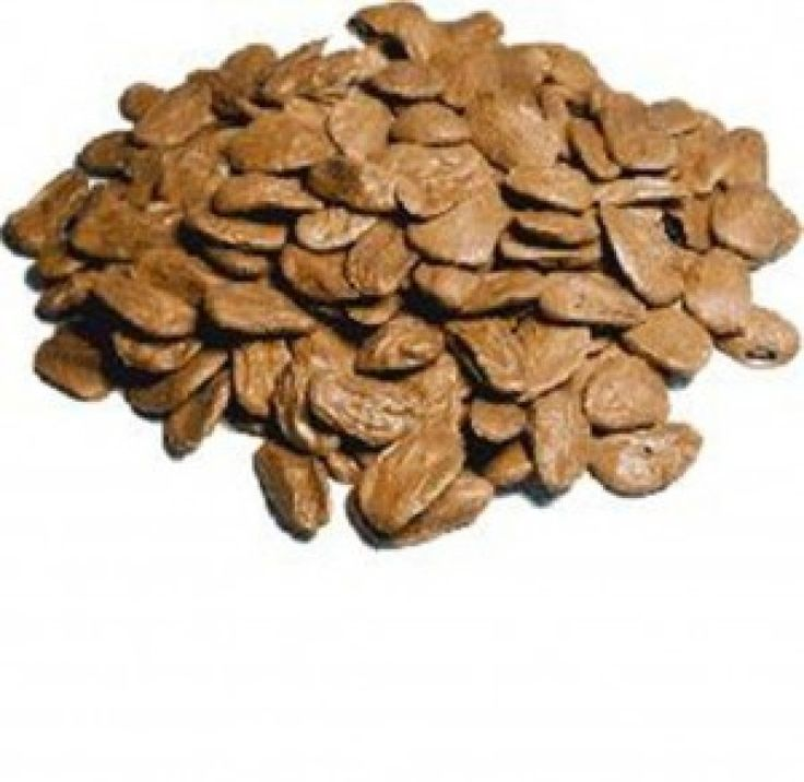 Akuamma seed, very much like Kratom. Contains a phytochemical which is as close to mitragynine as you can get. learn more here http://botanicalguides.com/picralima-nitida-akuamma-seed.html