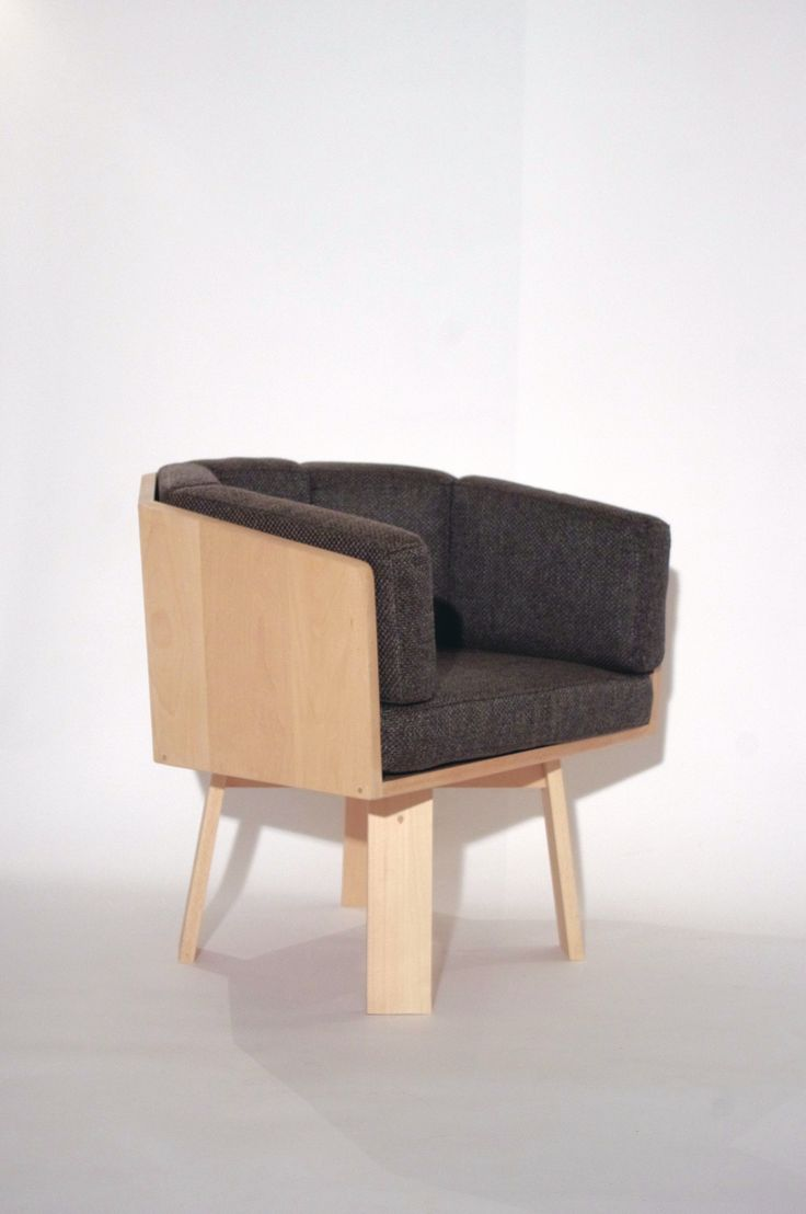 ACAF seat.
