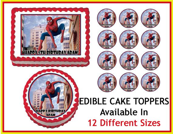 70 best Cake Images images on Pinterest Edible cake images