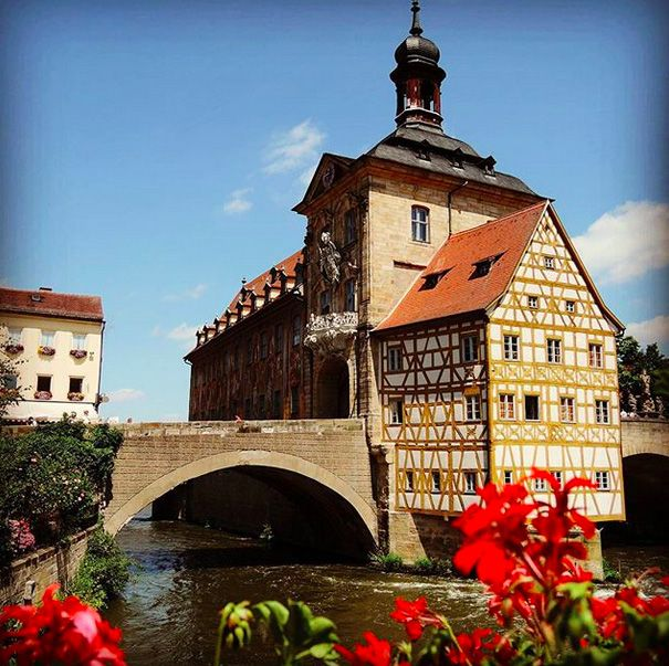 I Want To Visit Germany In German: 11 Best Bavaria - Germany Images On Pinterest