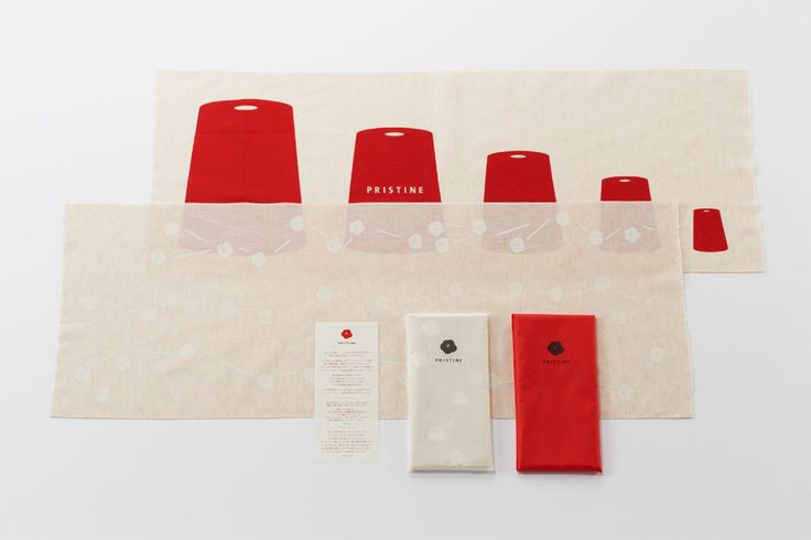 PRISTINE 吉祥寺 - Daikoku Design Institute