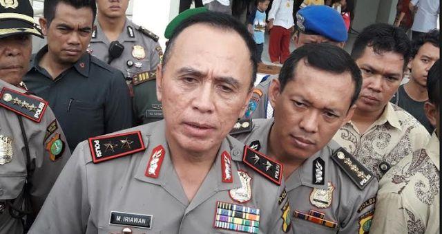 KPK Usul Kasus Novel Ditangani Mabes Polri Kapolda Metro Meradang http://news.beritaislamterbaru.org/2017/06/kpk-usul-kasus-novel-ditangani-mabes.html