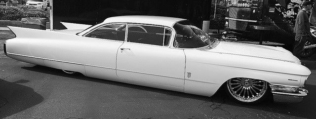 """1000+ images about """"Cadillac... universal symbol of ..."""