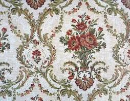 Image Result For French Baroque Wallpaper