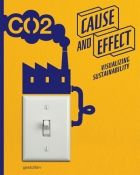 Cause and Effect | Designers & Books