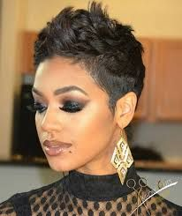 african american hair styles 1000 ideas about black hairstyles on 1393 | b670b6c32e001a3d180b1393c2c484b9