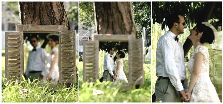 #nişan #engagement #dugun #nisan #yuzuk #askt #love #savethedate