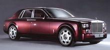 » La semana entrante será el debut de la marca Rolls-Royce en Venezuela | AUTOmotriz.net
