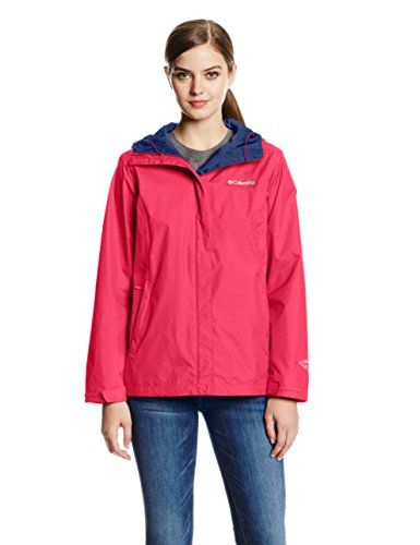 17 best ideas about Best Rain Jacket on Pinterest | Women's rain ...