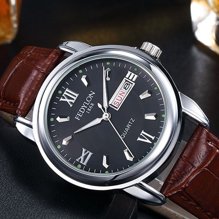 Business Men's Wristwatches //Price: $14.97 & FREE Shipping //     #watchoftheday #horology #wristporn