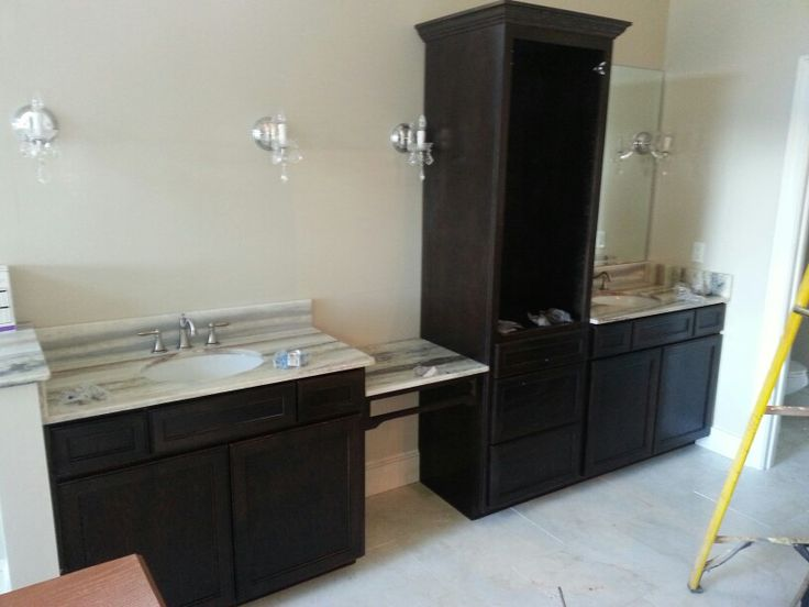 Bathroom Vanities Johnson City Tn 129 best jacobs brothers cabinets images on pinterest | brother