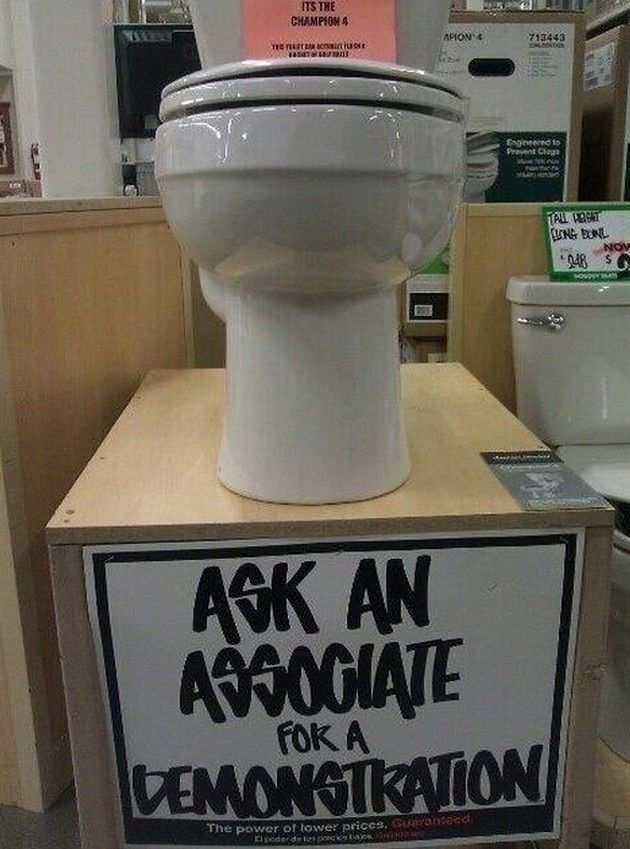 Bathroom Signs Walmart 675 best walmart 2 images on pinterest | funny shit, funny stuff