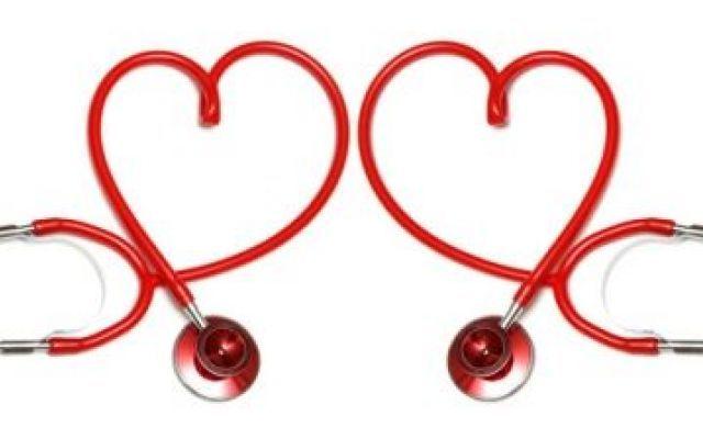 Sigaretta Elettronica e cuore: uno studio medico sottolinea l'assenza di sofferenza cardiaca con le e-cig #sigarettaelettronica