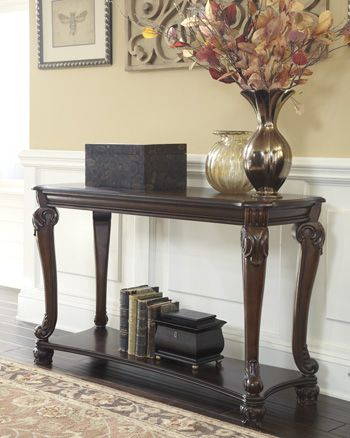 Mejores 34 imágenes de Ashley Furniture Collections for New House en ...