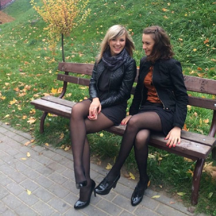 pantyhose When should girls wear