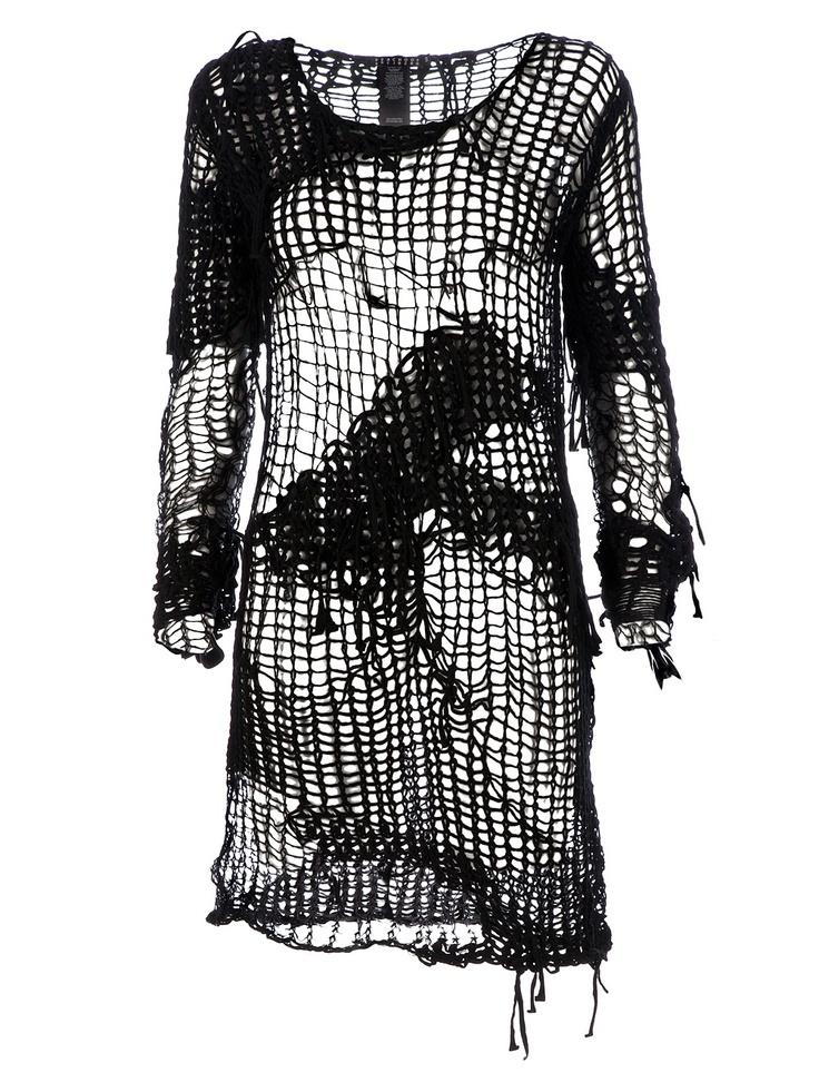http://shop.leclaireur.com/shopping/women/peachoo-krejberg-loose-knit-sweater-item-10246989.aspx
